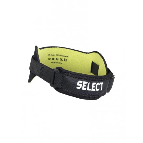 KNEE STRAP SELECT
