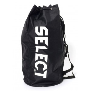 HANDBALL BAG 10-12 BALLONS SELECT
