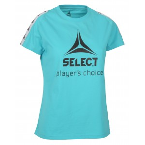 ULTIMATE TS FEMME SELECT Turquoise