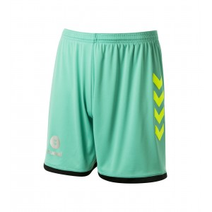 TROPHY SHORT PE18 HUMMEL Céramic