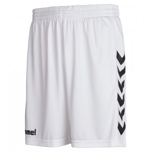 CORE SHORT HUMMEL