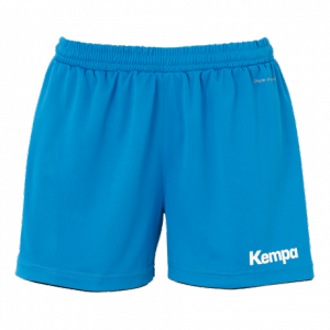 EMOTION SHORT F. KEMPA Kempablue