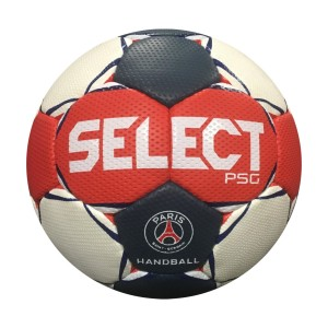 BALLON HANDBALL REPLICA PSG 2020 SELECT