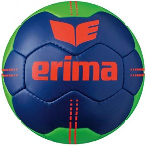 BALLON HANDBALL PURE GRIP N°3 ERIMA