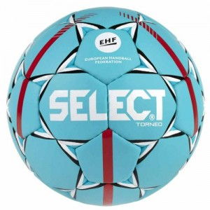 BALLON HANDBALL TORNEO Select