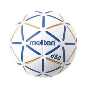 MOLTEN D60