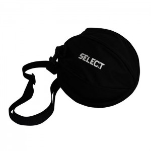 SAC A BALLON SINGLE SELECT