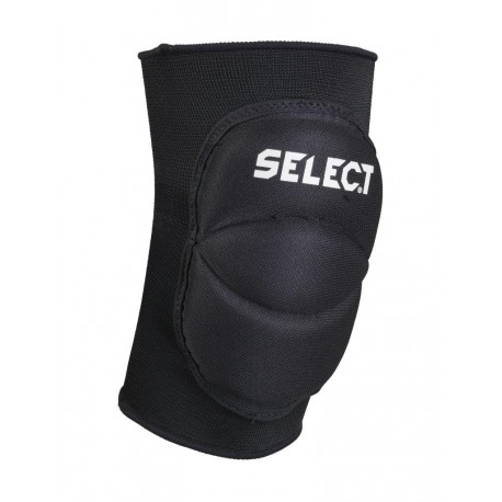 PAIRE GENOUILLERE SELECT