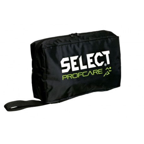 MEDICAL BAG MINI SELECT